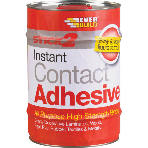 Contact Adhesive 5L