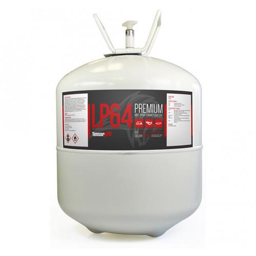 Spray Contact AdhesiveTensorgrip® LP64 Premium Mist-Spray 22Ltr Canister