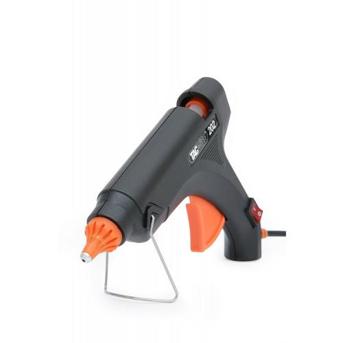 Hot Melt Glue Gun Tacwise Light Duty 40W