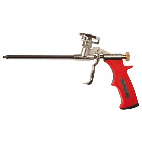 Expanding Foam Applicator Gun Fischer Industrial Duty