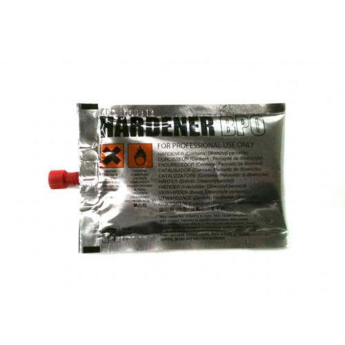 Body Filler Hardener