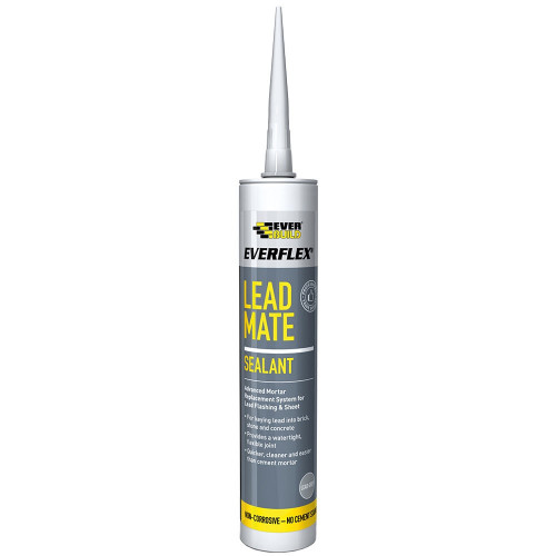Lead Mate Sealant, 310ml