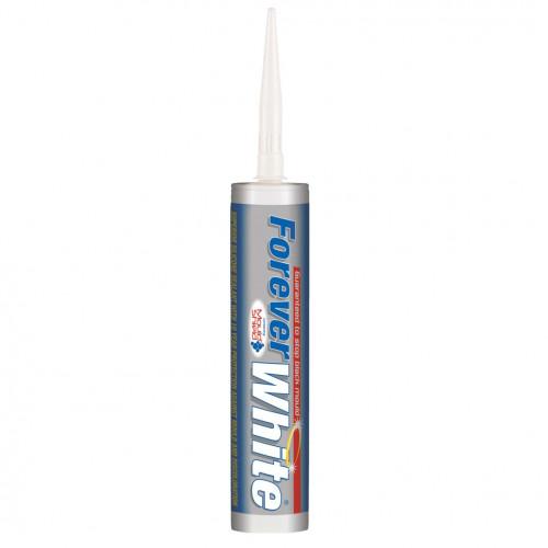 Silicone Sealant Forever White 310ml