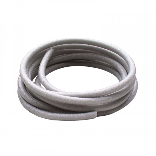 Sealant Backer Rod 15mm Ø Grey 550M