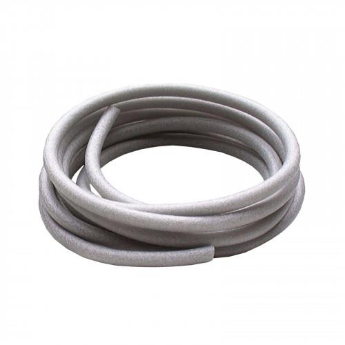 Sealant Backer Rod 15mm Ø Grey 550M