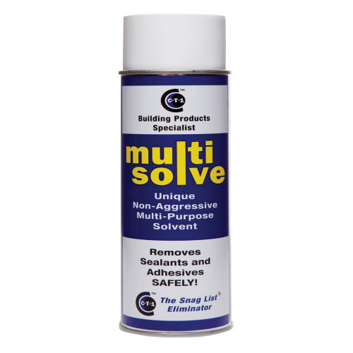 CT1 Multisolve 500ml