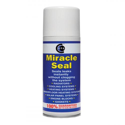 CT1 Miracle Seal 250ml