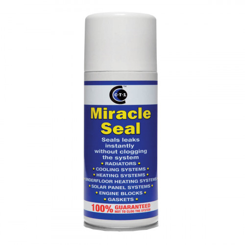 CT1 Miracle Seal 250ml