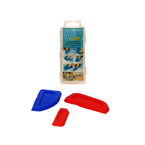Joint Boy Home Silicone Bead Profiler 3Pk