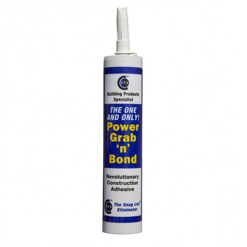 CT1 Power Grab 'N' Bond 290ml