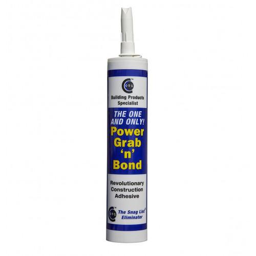 CT1 Power Grab 'N' Bond 290ml