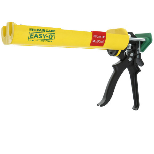Repair Care Dosing Pistol