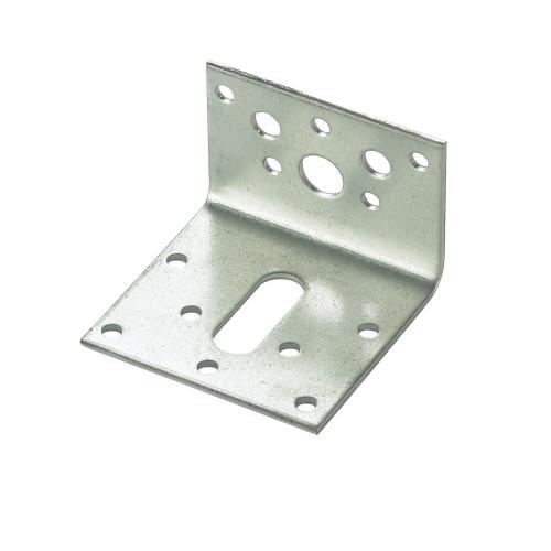 Angle Bracket  60 × 40 × 60mm