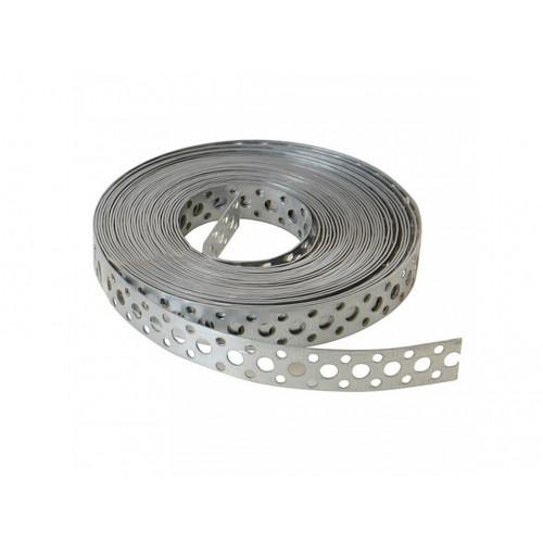 Multi-Fix Band  20mm × 1mm × 10m