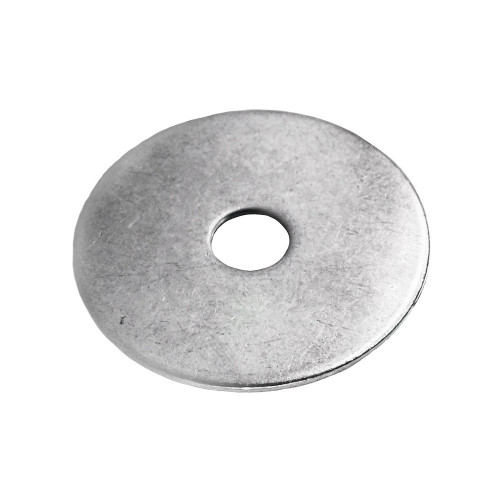 Penny Washer Stainless Steel  M5 × 25mm OD