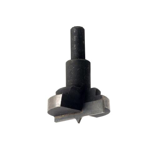 Hinge Hole Boring Bit 35mm Diameter
