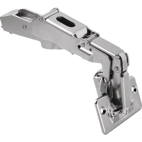 Blum Hinge Cliptop 170° Full Overlay - 71T6550