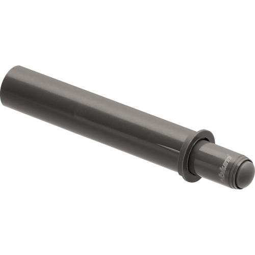 Blum Soft Close Piston Door Hinge Side - 970A1002