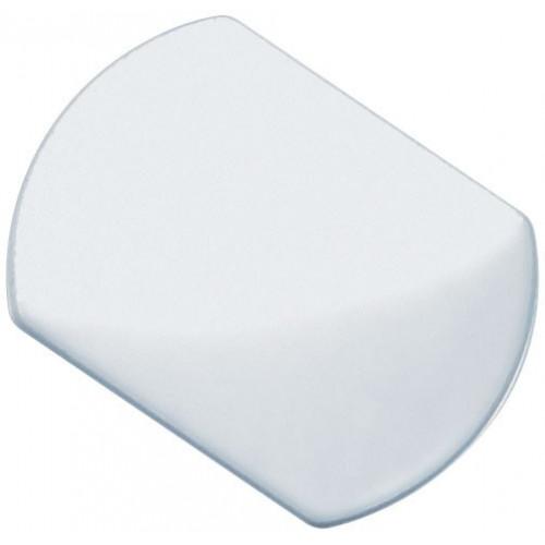 Blum Tip-On Self Adhesive Catch Plate - 955.1008