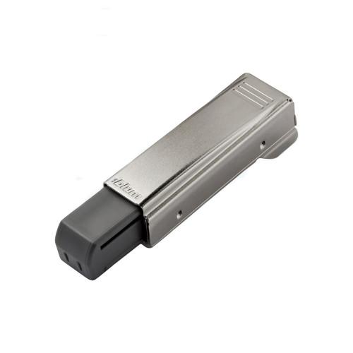 Blum Soft Close Clip-On Mechanism For Full Overlay Doors - 973A0600