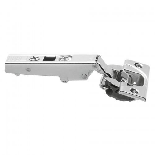 Blum Hinge Soft Close Cliptop Blumotion 110° Full Overlay - 71B3550