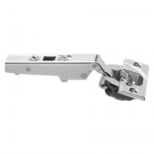 Blum Hinge Soft Close Cliptop Blumotion 110° Full Overlay - 71B3550