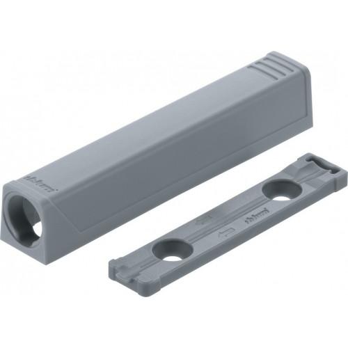 Blum Tip-On Inline Adaptor Plate - 956A1201
