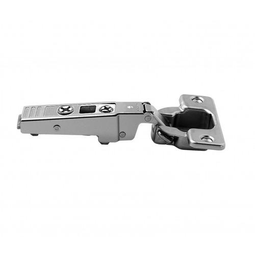 Blum Hinge Cliptop Profile/Thick Door 95° Full Overlay - 71T9550