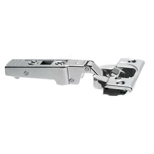 Blum Cliptop Blumotion Profile / Thick Door 95° Full Overlay Door Hinge - 71B9550