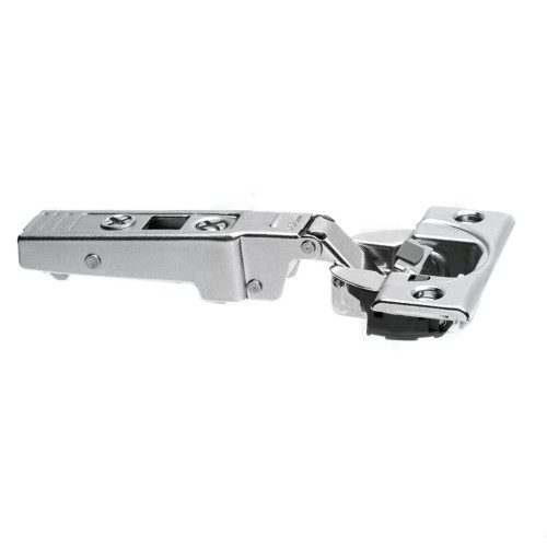 Blum Cliptop Blumotion Profile / Thick Door 95° Full Overlay Door Hinge - 71B9550