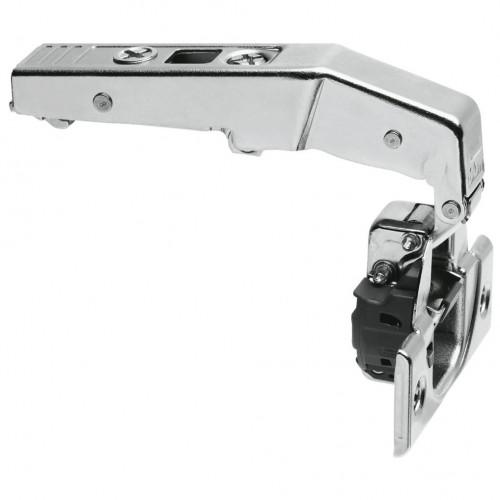 Blum Hinge Soft Close Cliptop Blumotion Blind Corner 95° - 79B9550