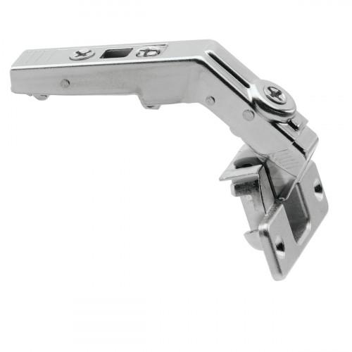 Blum Hinge Cliptop Bi-Fold 60° - 79T8500