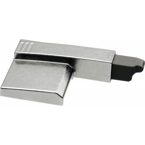 Blum Soft Close Clip-On Mechanism For 170° Hinge - 973A6000