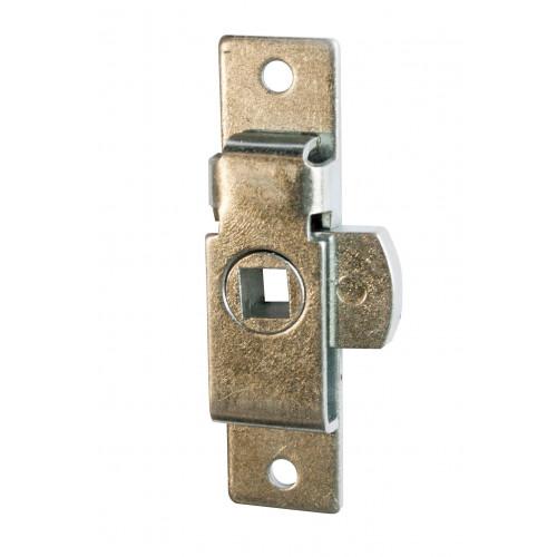 Budget Lock, Rim Double Handed 79 × 22mm