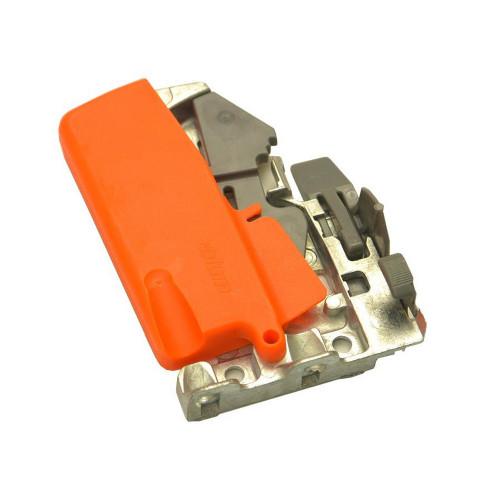 Blum Tandem Drawer Runner Locking Device LH