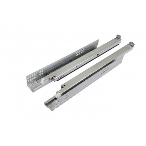 Blum Tandem Blumotion Drawer Runners Full Extension 30Kg 250m Pair