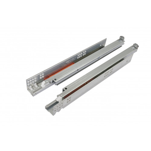 Blum Tandem Blumotion Drawer Runners Full Extension Heavy Duty 60Kg 600m Pair