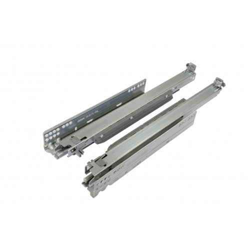 Blum Movento Drawer Runners Full Extension Heavy Duty 60Kg 600m Pair