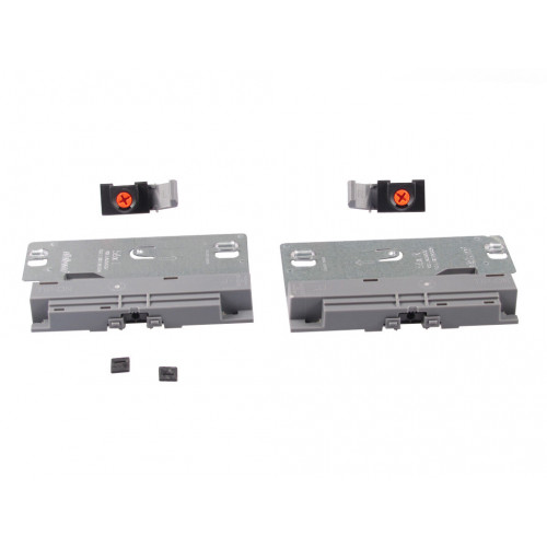 Blum Tip-On Catch For Drawers 30Kg