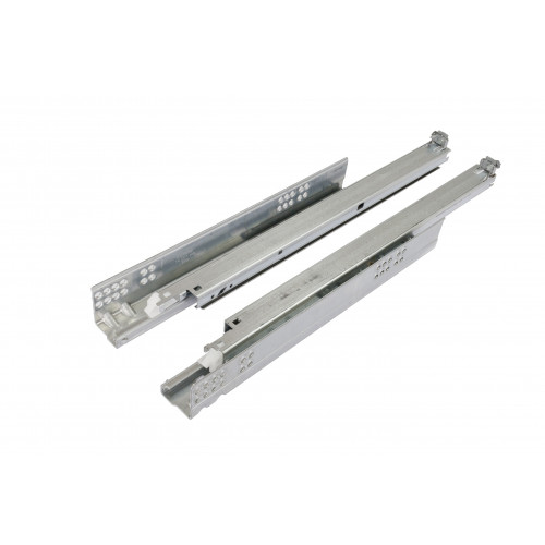 Blum Tandem Drawer Runners Full Extension Compatable With Tip-On System - 560H2500C HD 50kg 600m Pair