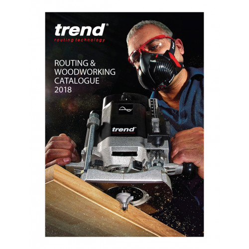 Trend Routing Catalogue