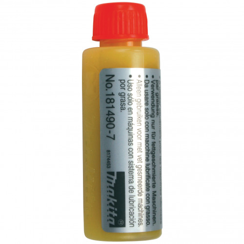 SDS Hammer Grease 30g