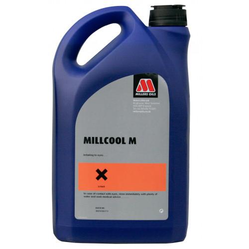 Hexol FR9 Soluble Cutting Oil 5L