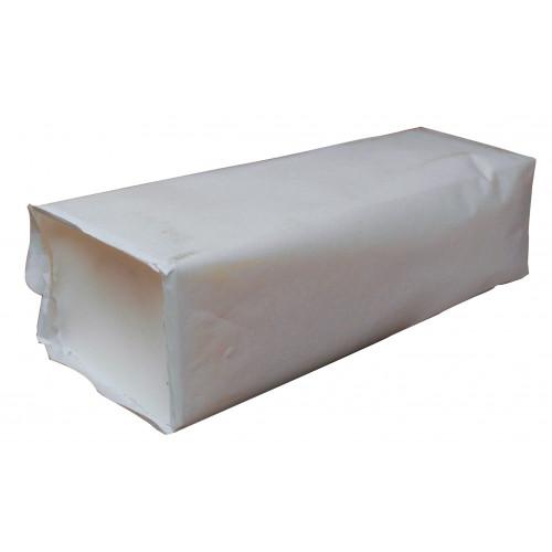Wax Lubricant 350g