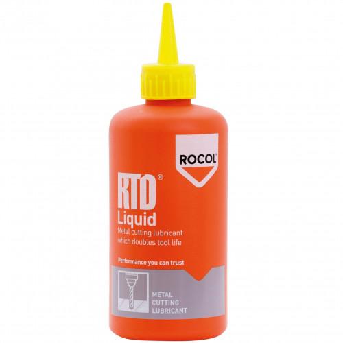 RTD Liquid 400g