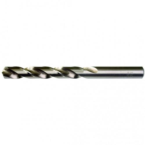 Drill Bit HSS Ground Jobber 1.0mm