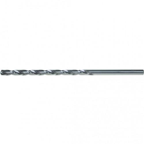 Drill Bit HSS Ground Long Series 10.5mm