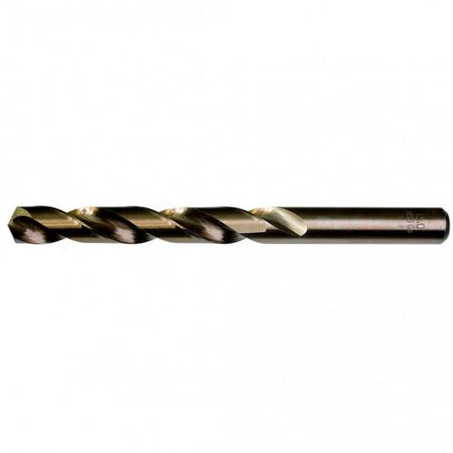 Drill Bit HSS Cobalt 3.0mm