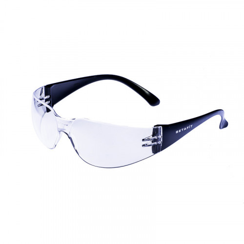 Safety Glasses Comfort Quality Spectacles