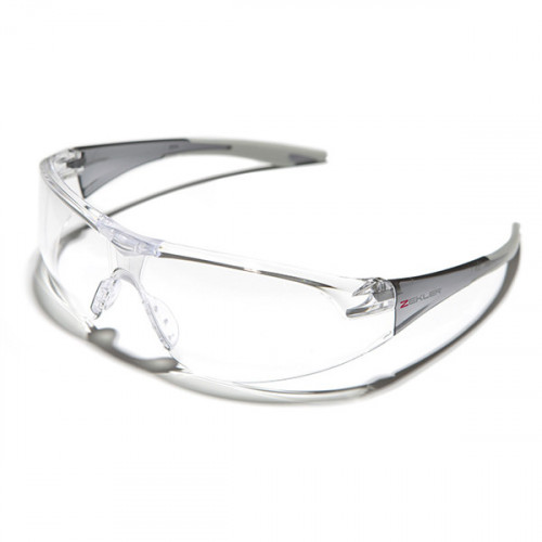 Safety Sun Glasses Teng Clear Lens